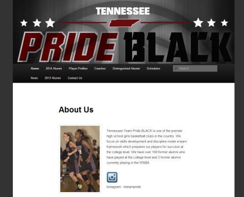 TN-Pride-Black