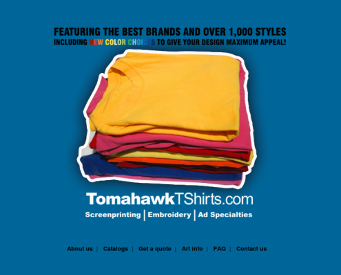 TomahawkTshirts-2010