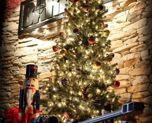 christmas_12480502303_o