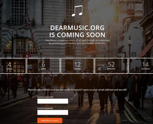 dearmusic