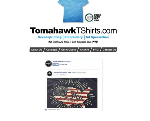 tomahawk-2014